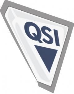 Quantum Services Inc